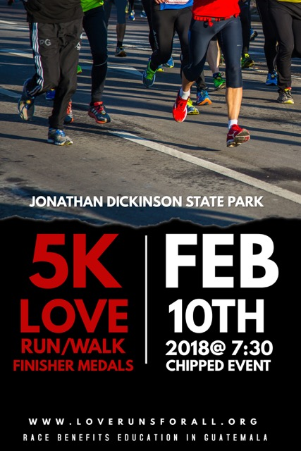 Love Run Flyer 2 (10).jpeg